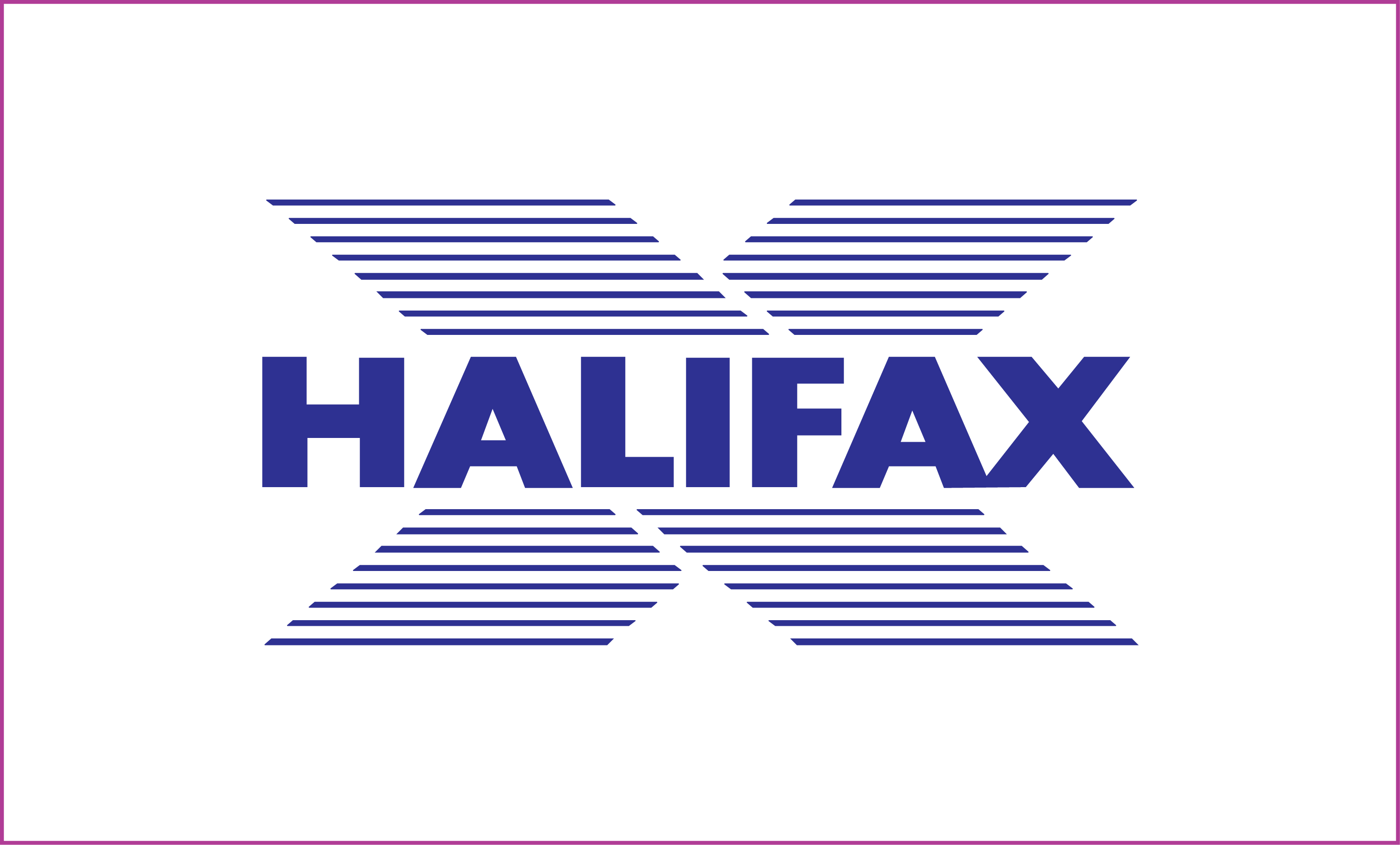 Halifax Replica Statement
