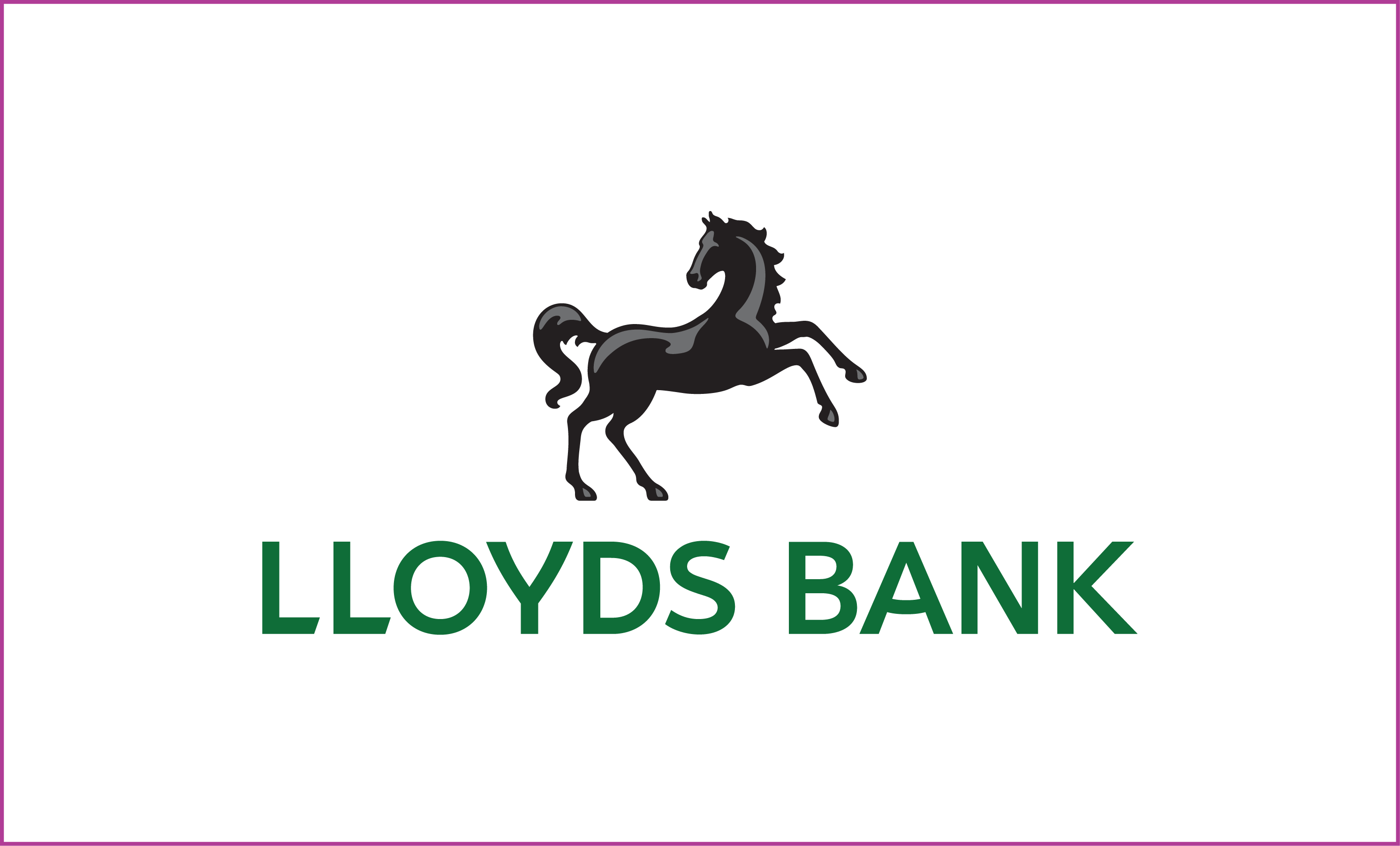 lloyds Statement